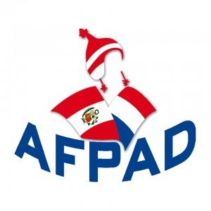 AFPAD